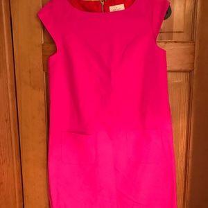 Kate Spade Swing Dress Size 4